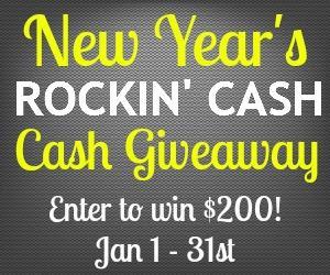 rockin cash