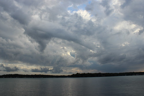 IMG_1620_Clouds_Over_Gull_Lake