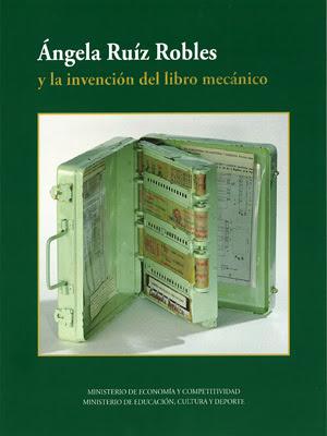 Cubierta_Libromecanico2