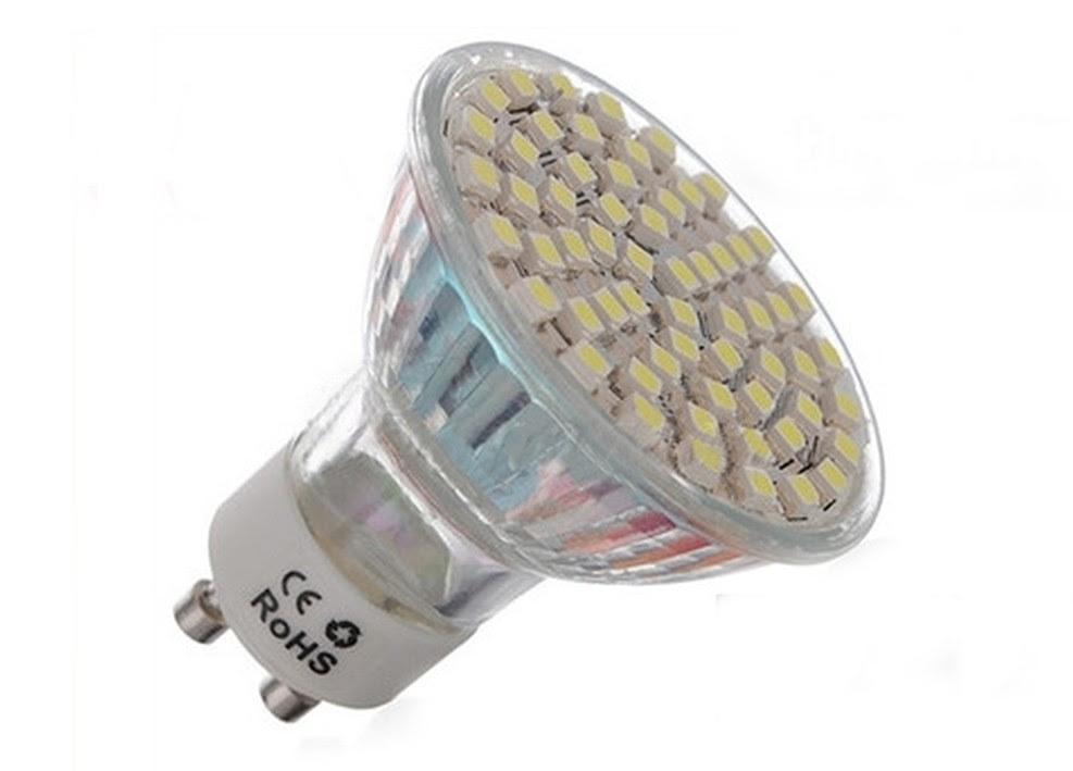 Led Lights Bulbs