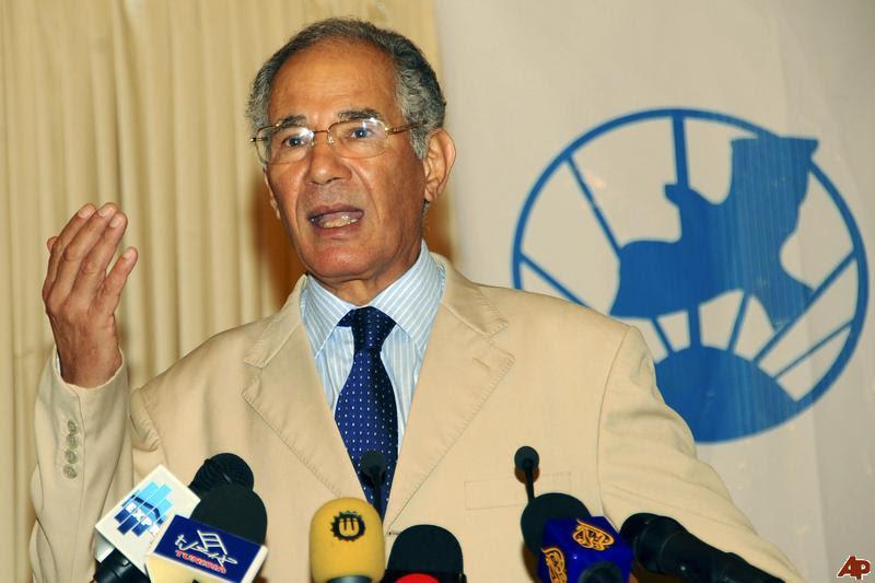Mikhtar Trifi 2011 9 10 10 41 10