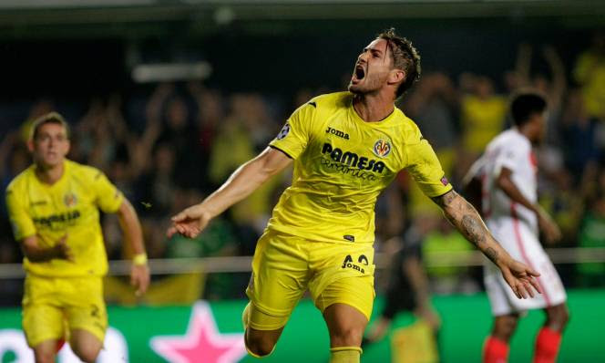 Villarreal vs Steaua Bucuresti, 23h00 ngày 08/12: Không còn đường lui
