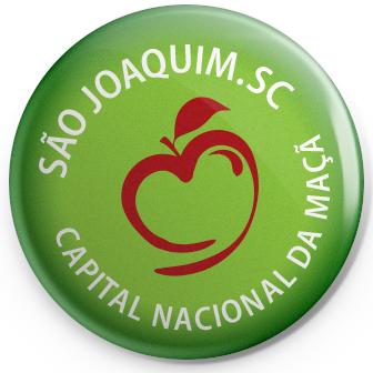São Joaquim, Capital Nacional da Maçã