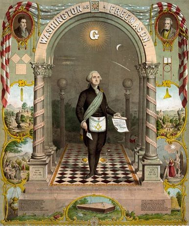 photo washington-freemason_big.jpg