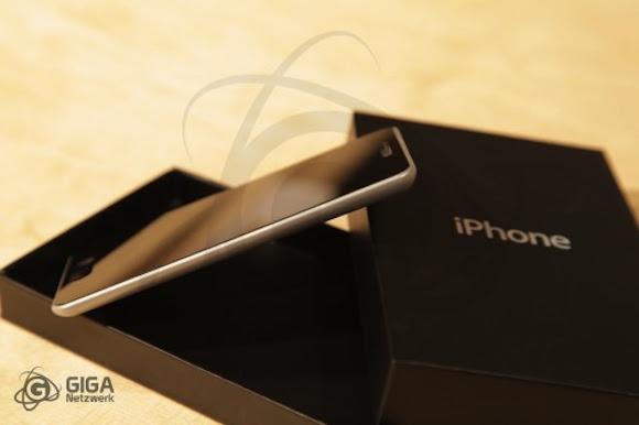 http://aljalawi.net/wp-content/uploads/2011/09/fan-made-iphone-5-prototype.jpeg