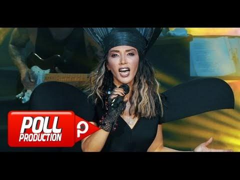 Hande Yener Hani Bana Şarkı Sözleri