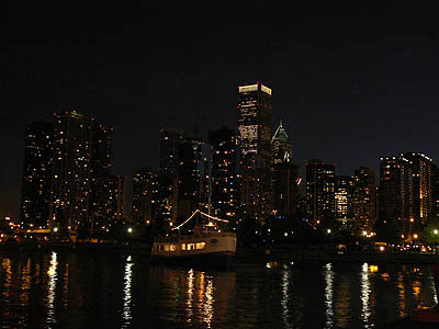 chicago by night.jpg