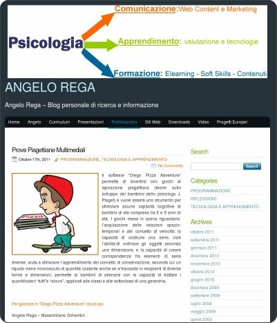 http://www.angelorega.net/