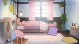 Endro~! - Episodio 1 (reseña) 001