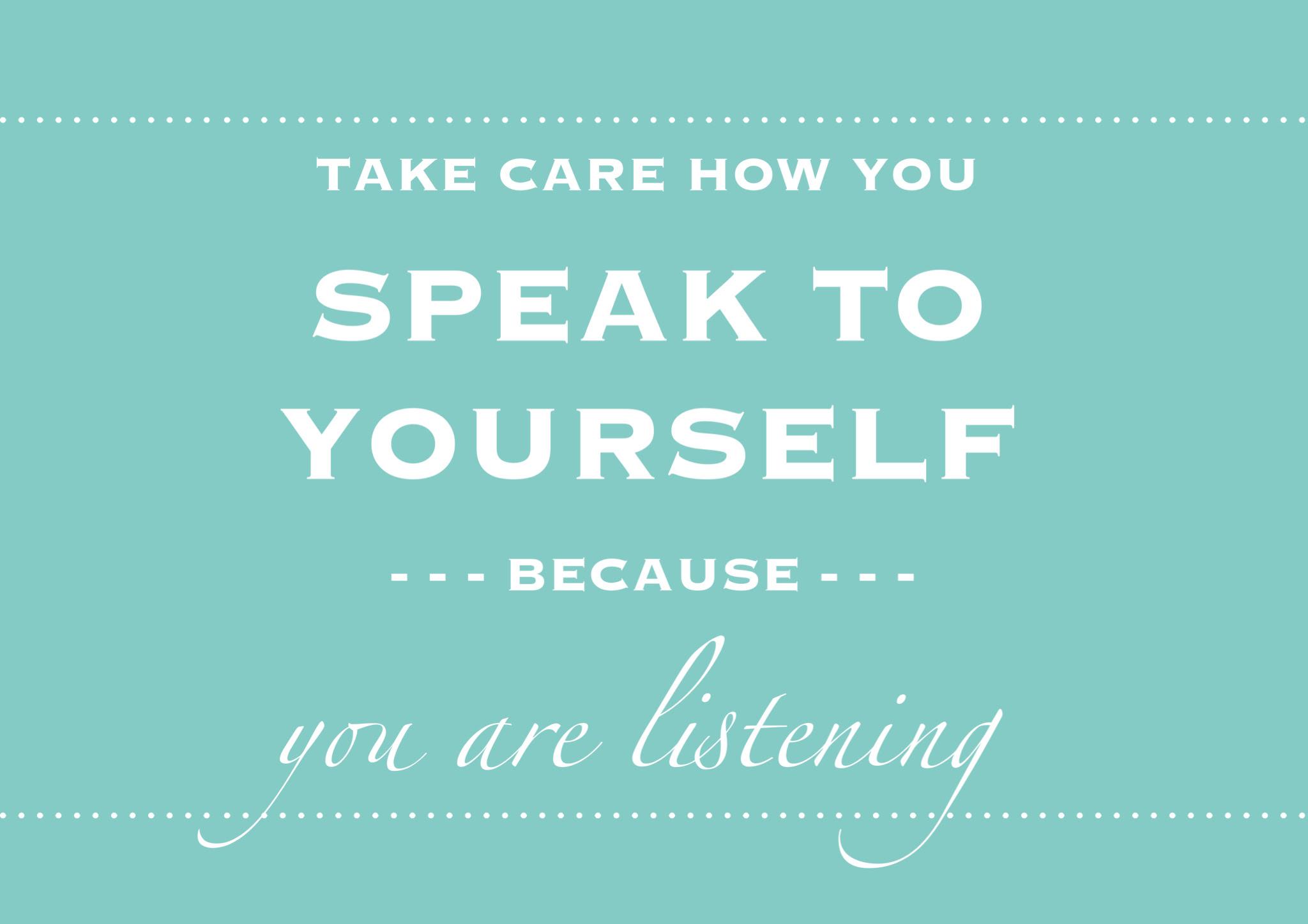 Self-Esteem, Self-Value, Self-Worth [Photo Quotes ...