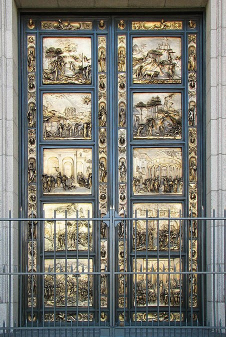 File:Grace Cathedral-Ghiberti doors.jpg