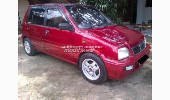 Jual Jok Mobil Murah - Mobil - Indonesia | Chitku.co.id