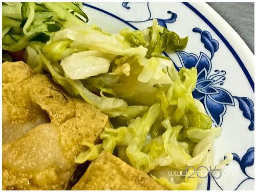大明臭豆腐14.jpg