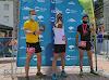Ισπανία: Μεγάλη εμφάνιση για τον Σιατιστινό Δ. Σελέτη! Τερμάτισε 2ος στον ορεινό αγώνα τρεξίματος «Ultra Sierra Nevada 2021»