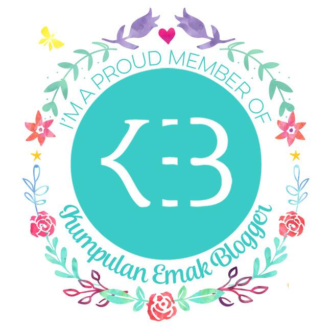 MEMBER OF - KEB