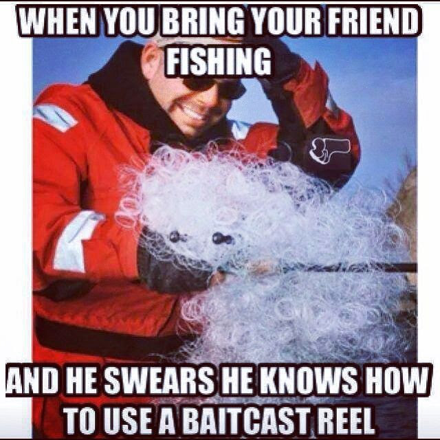 61640ff56715bbc516bcc8356c418126funny Fishing Quotes Fishing