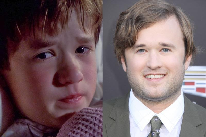 your-favorite-kids-from-horror-movies-then-and-now-01
