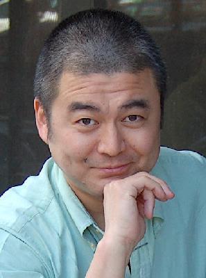 http://www.eurweb.com/wp-content/uploads/2011/05/satoshi_kanazawa2011-med.jpg