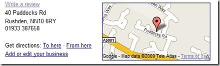 map-patsy