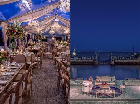 Coley  Scott   Vizcaya Wedding, Miami   Miami Wedding