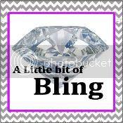 A Little Bit of Bling