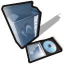 program files icon