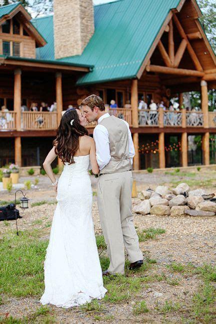 Pin by Rustic Bella on Wedding Inspiration   Wedding, Log