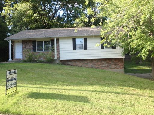Best Photo of One Bedroom Apartments In Columbia Mo ...