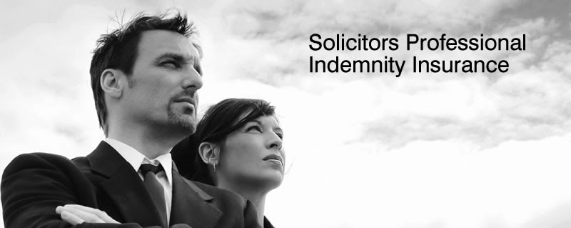 Solicitors professional indemnity insurance - Insurance ...