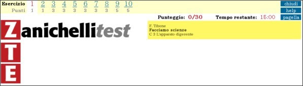 http://62.101.68.75/Zte/repository_zte/tibo8831_capc03_test1_V/course_data/frameset.htm