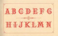 peintre lettres 3 p11