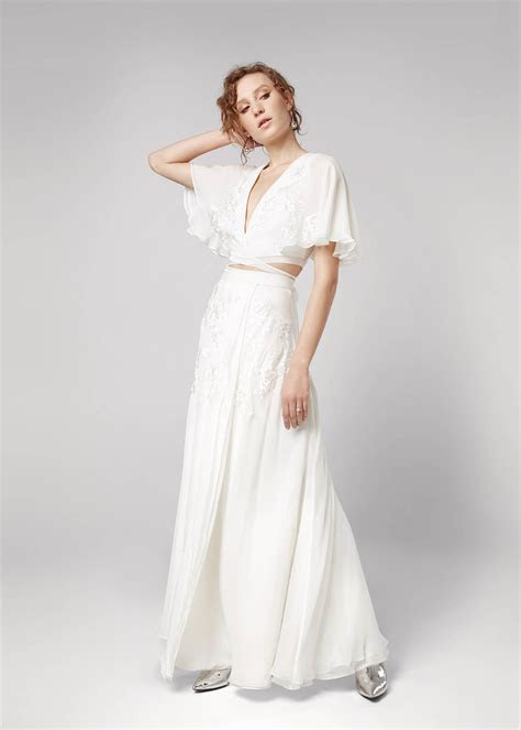 Where to Buy Affordable Wedding Dresses   Racked