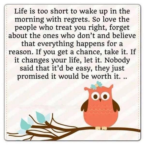 Wwwlovethispiccomuploadedimages289572 Life Is