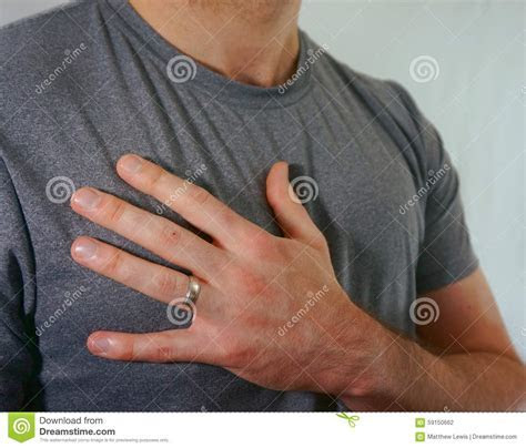 Inspirational which Hand Wedding Ring for Man   Matvuk.Com