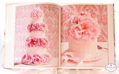 decorating cakes-5