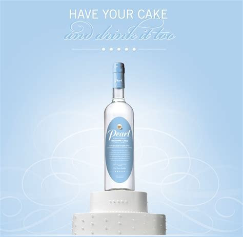 18 best Products We Love images on Pinterest   Cake vodka