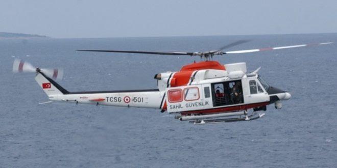 turkish_coast_guard-960x400