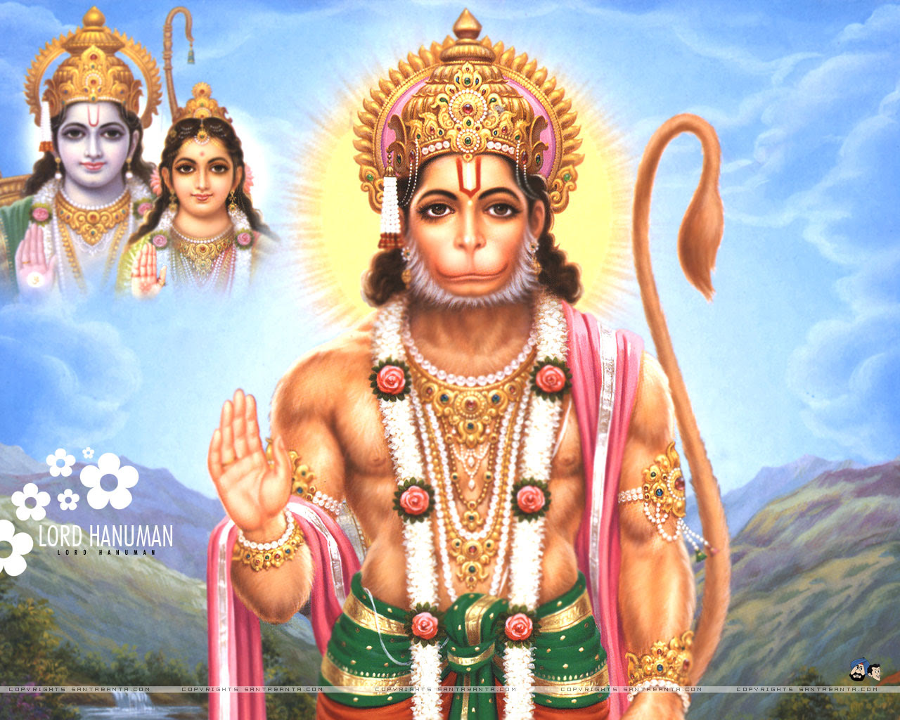 God Wallpaper Wallpapers For Free Download About Wallpapers Hindu