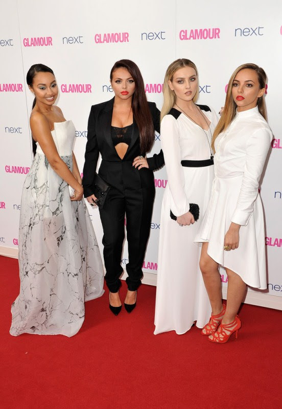 little-mix-glamour-women-of-the-year-awards-london