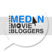 photo Logo_MMB_Stickers.png