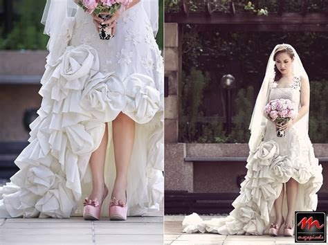 17 Best images about Filipino wedding on Pinterest