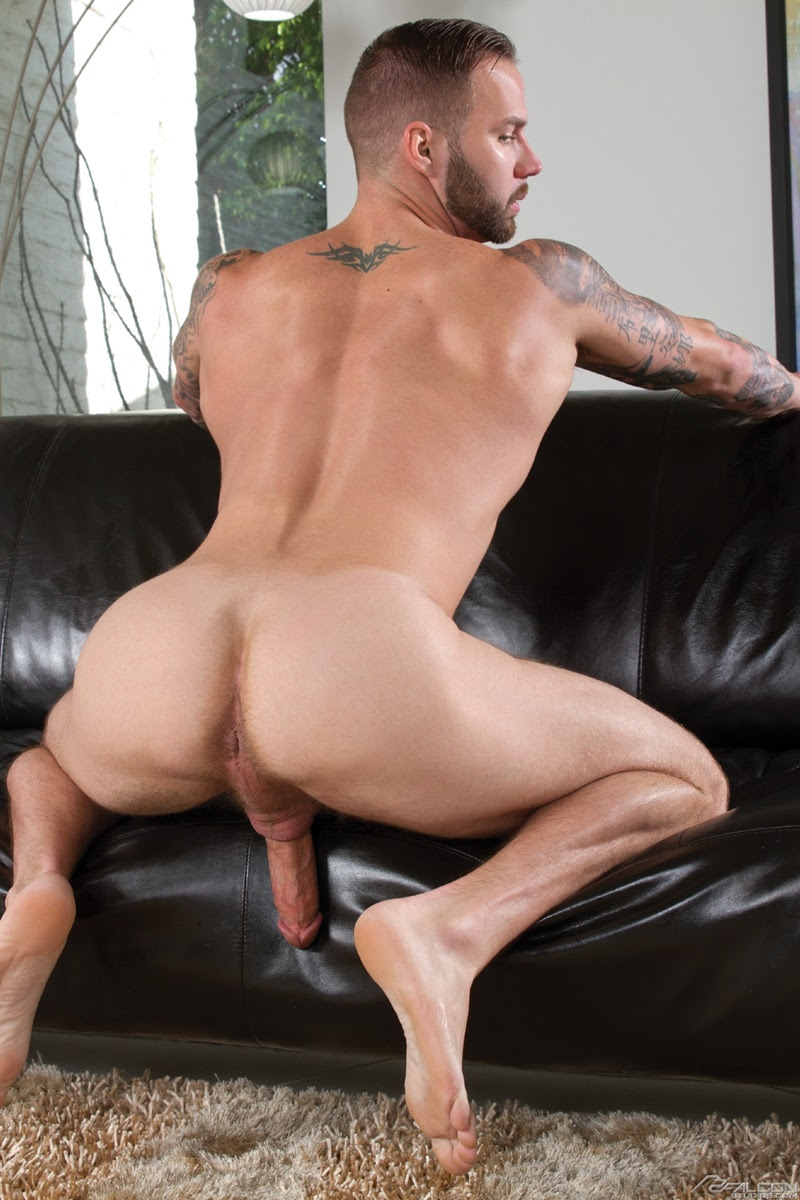 Videos dick nude butt — 3