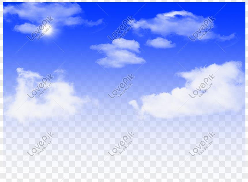gambar awan putih png ini gambar hd gambar awan putih png ini gambar hd