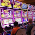 Learn Just how to Play Casino Slots Online