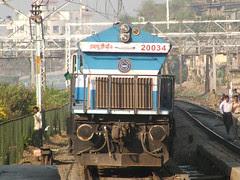 20034-6529