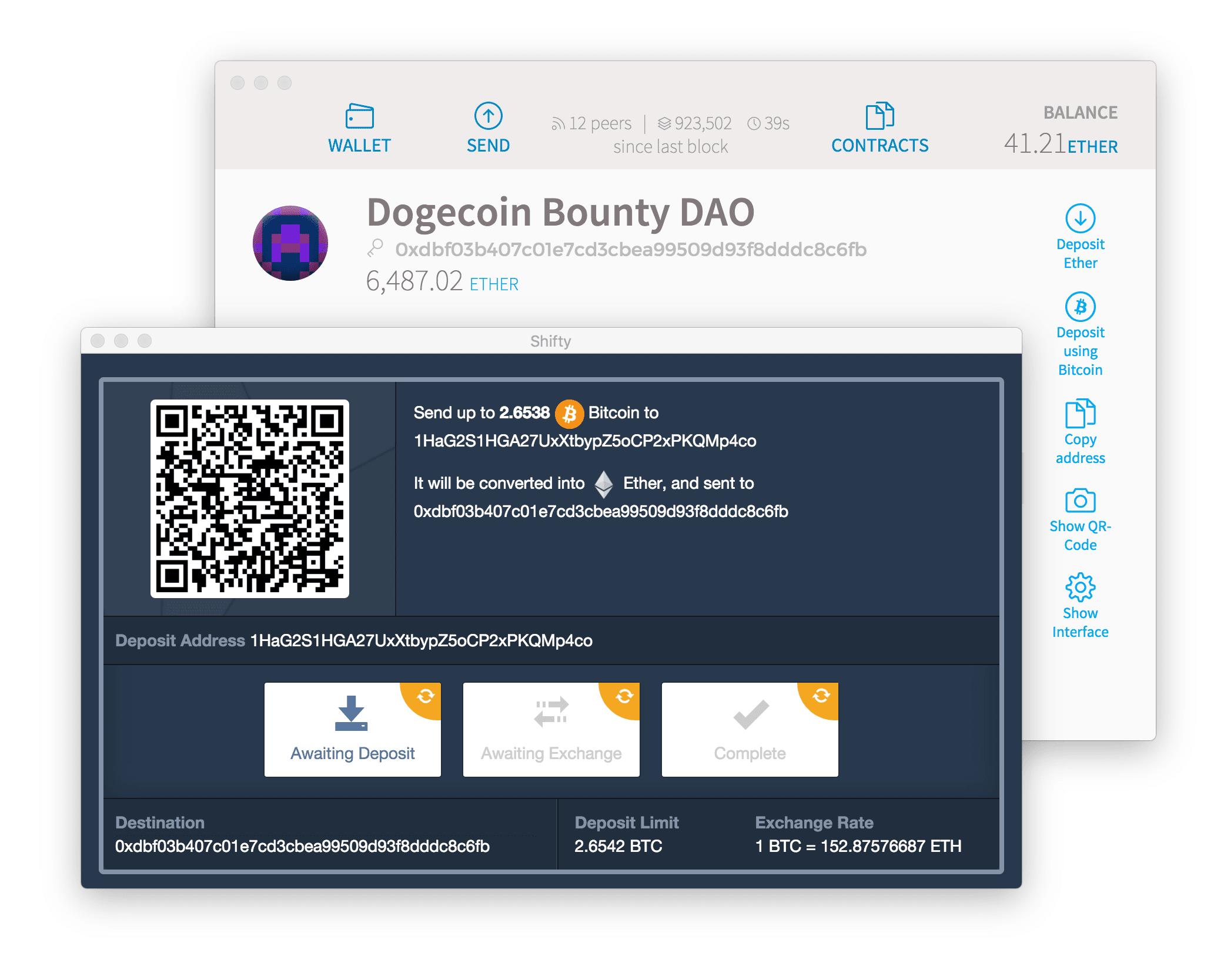 Get Free Bitcoin Wallet Best Platform To Trade Bitcoin -