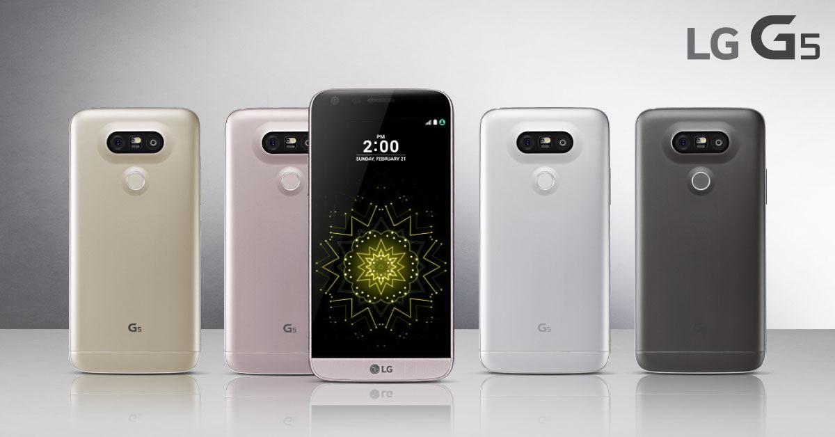 LG-G5-a