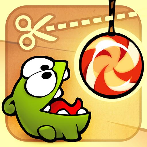 Rope Games Online Free