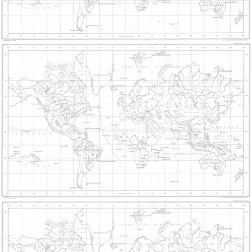 20-cool_grey_light_NEUTRAL_world_MAP_and_a_half_inch_SQ_350dpi_melstampz