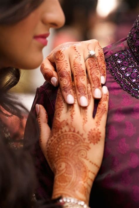 25  Best Ideas about Indian Engagement on Pinterest